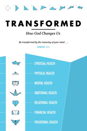 Transformed-Poster