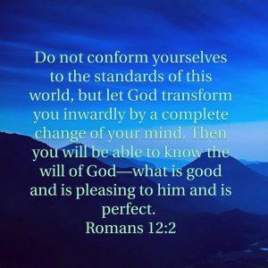 transformed-verse